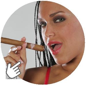 Fotos-rund-zigarren