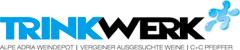 trinkwerk-logo_ZW